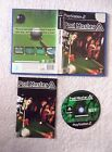 28646 Pool Master - Sony Playstation 2 Game (2000) SLES 50052
