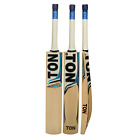Ton Cricket Bat Power Blaster Classic