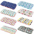 Pram, stroller buggy LINER INSERT - soft washable universal 5pt TOP QUALITY!