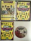 19833 PC Game - The Sims 2 Glamour Life Stuff Expansion Pack  - (2006) Windows X