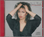 Jennifer Rush Jennifer Rush: International Version CD FASTPOST