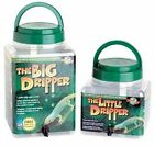 Zoo Med Big Dripper One Gallon Or 79oz Free Shipping