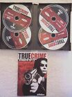 22368 PC Game - True Crime Streets Of LA  - (2004) Windows XP