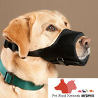 Внешний вид - Coastal Pet Best Fit Adjustable Comfort Muzzle Free Shipping
