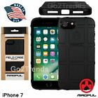 MAGPUL Field Case Cover for iPhone 7 & 8 PLUS - GENUINE Made In USA! FAST Ship!