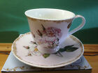 cup and saucer sale