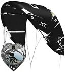 Core Kite XR4 Riot Performance Freeridekite beim Core Pro Shop Hamburg Kitetiki