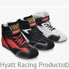 Pyrotect Pro One Shoes - FIA 8856-2000