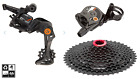 Box Components 11 speed drivetrain kit NEW!