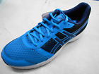 Sneakers uomo MAN scarpa running Asics PATRIOT 8 T619N 4549