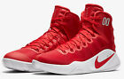 NIB!  Nike #844391-662 Women's Hyperdunk TB Basketball Shoes