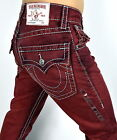 True Religion $222 Men