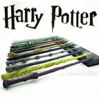 Harry Potter Wand Voldemort Dumbledore Hermione Magic Wands Gryffindor Gift