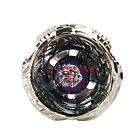 New Beyblade + Launcher Top Metal Fusion Fight Masters 4D System Toys Set In Box
