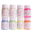 20 g Fluorescent Paint Luminous Glow in Dark Party Graffiti DIY washable Pigment