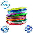 RPM 3.0 Session Speed Rope Cable,Freestyle Rope CrossFit Skipping Various Colors