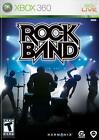 Rock Band - NUOVO