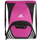 adidas Team Speed II Sackpack Pink 5136377