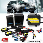 ac conversion - 55W H7 Xenon HID Conversion Kit AC Canbus Error Free For Mercedes Benz C250 C300