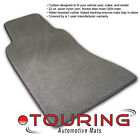 2016 Scion iM 3 pc Set Factory Fit Floor Mats $178.34 CAD on eBay
