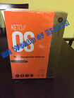 New Orange Dream Keto-OS by Pruvit KAN 30 Day Supply Charged Caffeinated