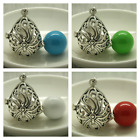 AVA Harmony Ball Pregnancy Necklace Baby Gift Mum to Be Gift