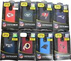 samsung s5 otterbox defender - Otterbox Defender Series NFL Football Case for Samsung Galaxy S5 - USED
