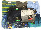 New Kirkland Signature Men's Quick Dry Swim Trunks Variety