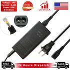 AC Adapter Charger Power Supply Cord For Acer Toshiba Lenovo Laptop Universal