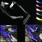 Aluminum Motorcycle 3D Protect System Pro Lever Guards for Yamaha Suzuki KTM New