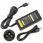 Universal 60W / 65W / 90W AC Adapter Charger For Dell HP Acer Asus Lenovo Laptop