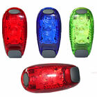 Safety Light for Runners, Bikes, Dogs, Kids, Boats - Best LED Lights, Flashing