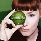 Nine Objects of Desire by Suzanne Vega (CD, Sep-1996, A&M (USA)) NEW Sealed