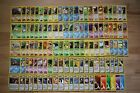 Gym Heroes Non-Holo 1st or Unlimited Edition Pokemon Cards