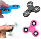 (1 for $7 or 2 for $10) - Simple Hand FIDGET SPINNER Focus Toys Stress Reducer