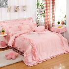 Mystic Matching Pieces Home Decor/Duvet/Doona 100% New Cotton Cushion Cover Set