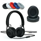 Replacement Ear Pads Cushion For Beats Dr Dre Solo 2/3 Wireless/Wired Headphone $9.99 USD on eBay