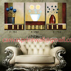 2824842187234040 1 Dining Room Artwork   cheap oil paintings for dining room  Oil Painting on canvas
