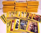 National Geographic Magazine U-Pick Lot 1951,1952,1953,1954,1955,1956,1957-1960