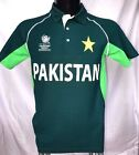 ICC Champions Trophy 2017 Pakistan Cricket Team Supporter Jersey or shirt