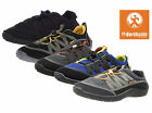 Men Shoes Northside Brille II Summer Sneakers Bungee cord Water Shoes NEW