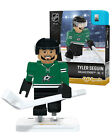 Dallas Stars Tyler Seguin NHL OYO Sports Minifigure