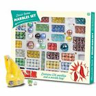 Various Type of Marble Game for Kid Summer Toys Indoor