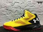 New Men's Under Armour Clutchfit Drive 2 Maryland PE Basketball 1276456-790