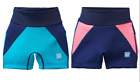 Splash About Jammers Adult Child Disability Swimwear Trunks Costume Shorts