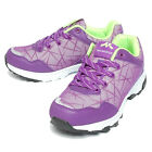 Epicsnob Womens Lace Up Lightweight Mesh Road Running Walking Athletic Sneakers