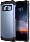 For Samsung Galaxy S8 Caseology® [LEGION] Shockproof Protective Armor Case Cover