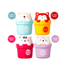 [THE FACE SHOP] Lovely ME:EX Mini Pet Hand Cream 30ml (4 Types) / Korea Cosmetic
