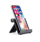 Anker Multi-Angle Tablet Phone Desk Stand Aluminum LG iPad E Reader iPhone S New