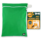 Ezee Paws Pet Laundry Bag Suitable for Washing Machine Large & Jumbo Wash Bag
